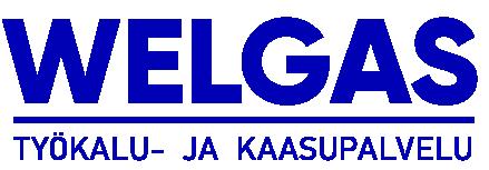 Welgas Oy